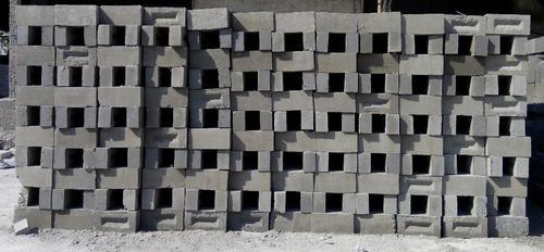 Durable Fly Ash Bricks in   Near- North Point Residency School
