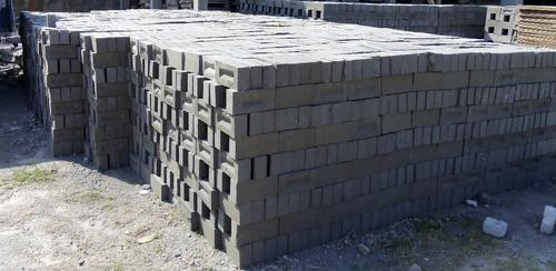Economical Fly Ash Bricks in   Near- North Point Residency School
