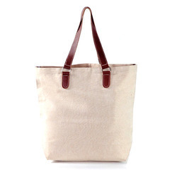 49bbe0f92 Jute Canvas Bag - Manufacturers, Suppliers & Dealers
