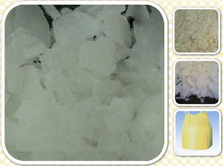 Magnesium Chloride in   Sanganwa Chowk