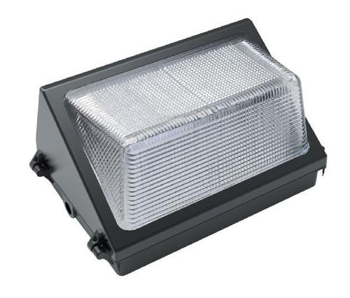 Hyperselect Led 100w Wall Pack Light: 100W LED Wall Pack Light In Shenzhen, Guangdong