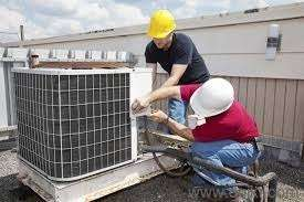 Ductable AC Services in  Vashi