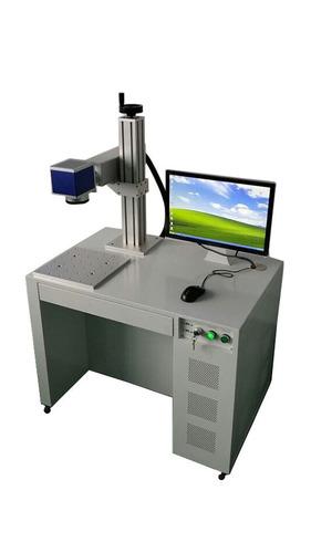 Fiber Laser Cutting Machine in   Huainan