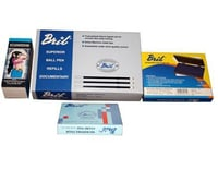 Stationery Packaging Boxes