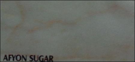 Afyon Sugar Tiles