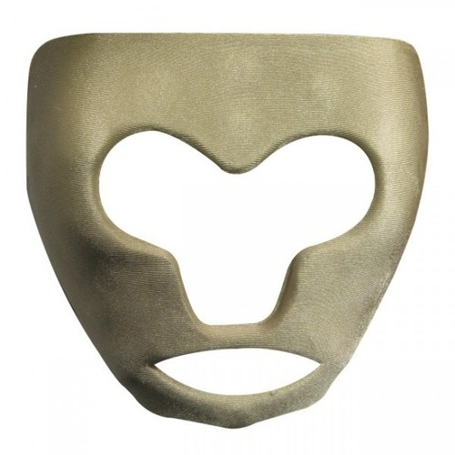 magnetic surgical mask