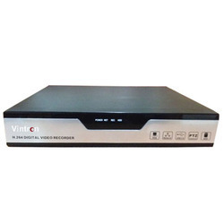 Commercial Dvr Security System