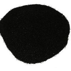 High Quality Manganese Oxide Powder