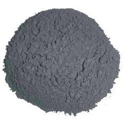 Pure Manganese Dioxide Powder