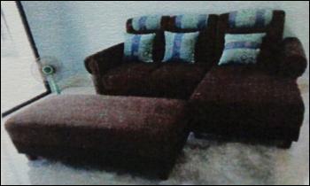 Adorable Sofa
