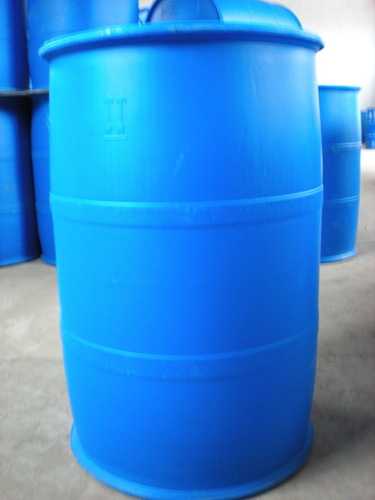 Dipropylene Glycol Methyl Propylene Ether (150407-54-8)