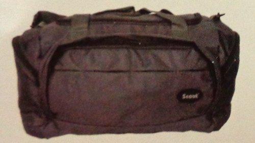 Duffel Bag (DB 202)
