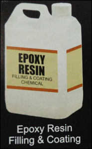 Epoxy Resin In Udaipur, Epoxy Resin Dealers & Traders In Udaipur