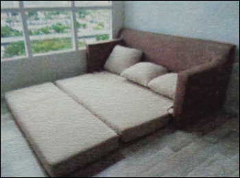 Outstanding Bed