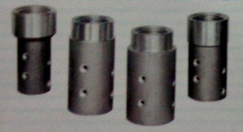 Aluminum Nozzle Holder