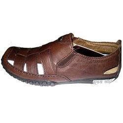 Men Fashion Sandal (ASF-014)