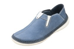 Mens Shoes (ASF-005)