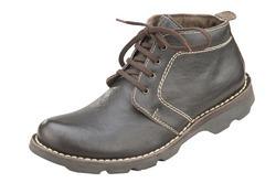Mens Shoes (ASF-007)
