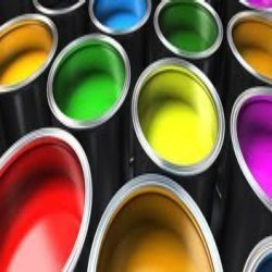 Paint Additive in  Sola