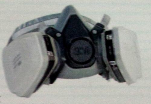 Safety Respirator