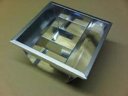 Aluminum Reflector