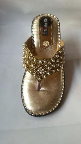 fc36f7b62b5d Doctor Sleeper Ladies Sandals - ROYAL SHOE