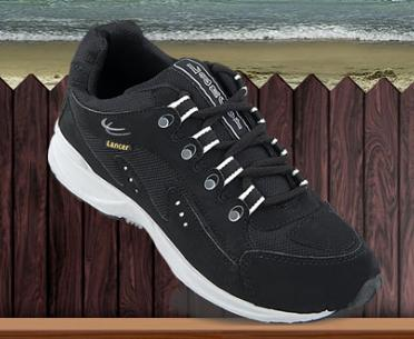 0a6670abdf4 LCR Sport Shoes (LJ-01) - Nu Fashion Footwear Pvt. Ltd.