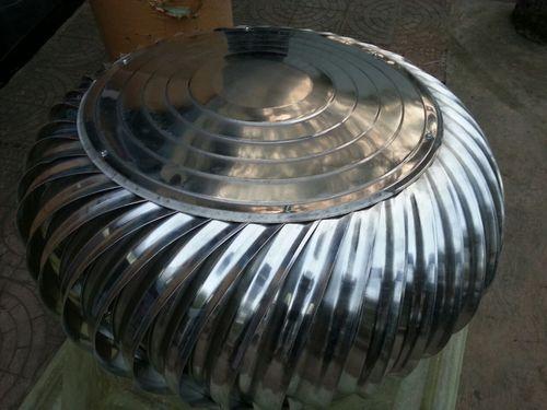 Industrial Wind Ventilator in  Narhe