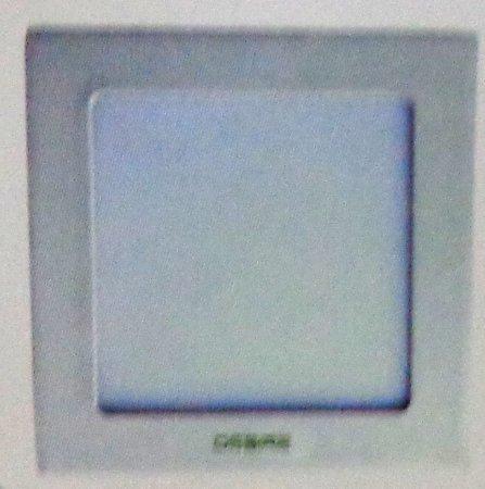 Square Led Panel Light - Desire Energy Solutions Pvt  Ltd