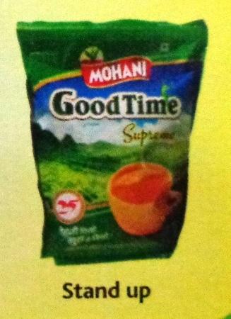Mohani Tea Leaves Pvt  Ltd  in Noida, Uttar Pradesh, India