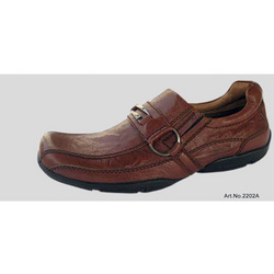 Stylish Mens Shoes (ASF-035)