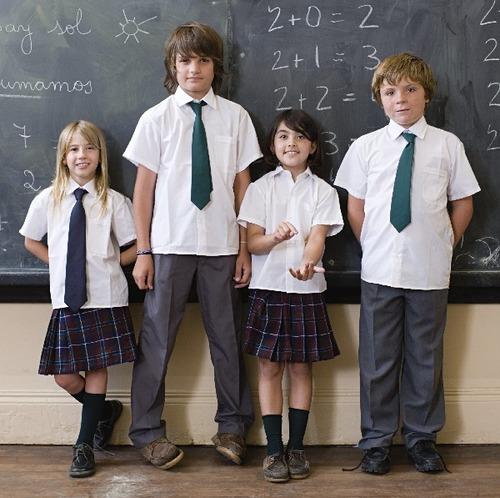 School Uniform Fabrics in   Pandri