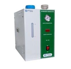 Advance Hydrogen Gas Generator