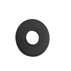 Abs Disc Ring