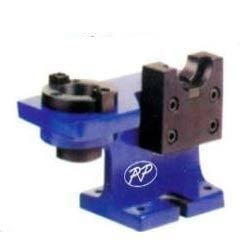 Tool Clamping Device