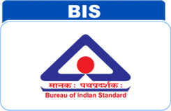 Bis Registration Consultant Services
