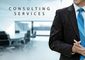 Business Licensing Services