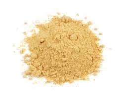 Ginger Powder in  Sola