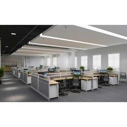 office interior design service in guindy chennai esteem value