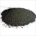 Phenolic Formaldehyde Molding Compound
