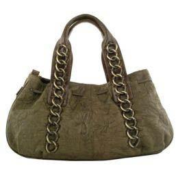 Designer Ladies Hand Bags