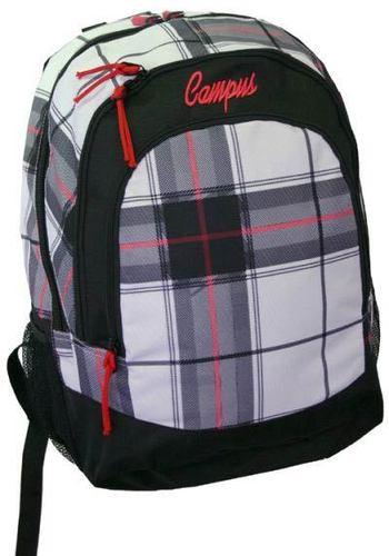 Exclusive School Bags