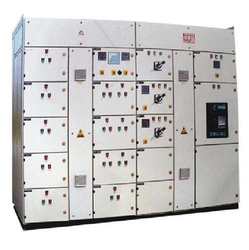 Power Distribution Board in   Urla