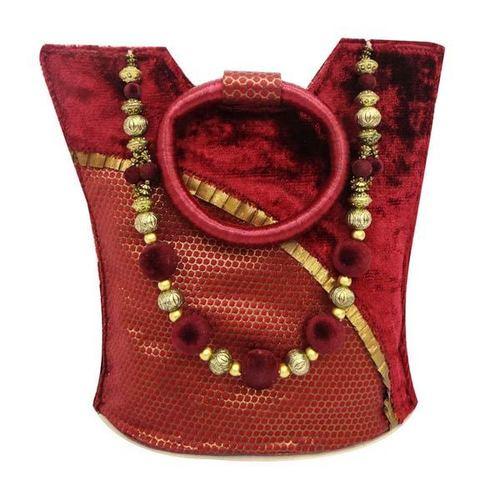 Smart Ladies Hand Bags