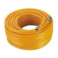 Pvc Braded Spray Hose