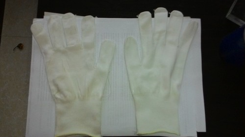 Nylon Gloves In Chennai, Nylon Gloves Dealers & Traders In Chennai