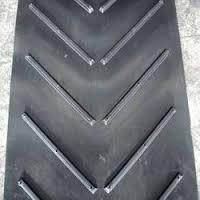 Chevron Belt