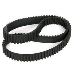 Transmission Conveyor Belt