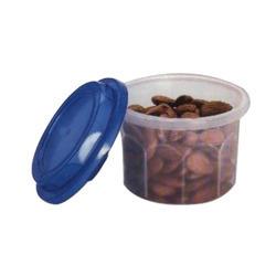 Plastic Mini Container