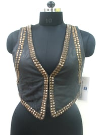Exclusive Women Leather Jackets